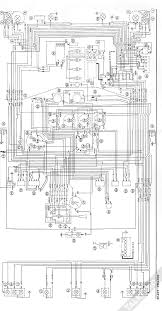 cortina mk2 rev counter wiring general car talk talkford com