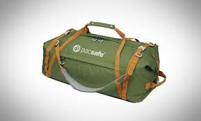 luggage deals black friday black friday deals carryology exploring better ways to carry