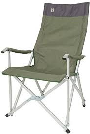 Deluxe Camping Chairs Camping Chair Reviews What Are The Best Camping Chairs 2017