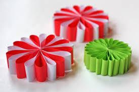 ornaments to make invitation template