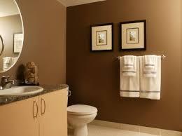 brown bathroom ideas the 25 best bathroom colors brown ideas on bathroom