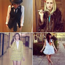 halloween costumes homemade for teenagers best 25 easy costumes women ideas on pinterest costumes for best