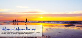 Delaware beaches images Delaware beaches beach travel destinations jpg