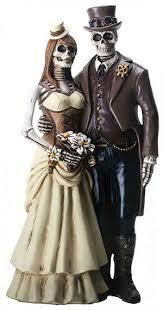 skull cake topper skeleton wedding cake toppers wedding cakes wedding ideas and