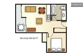 400 square foot house plans 400 sq ft house plans home planning
