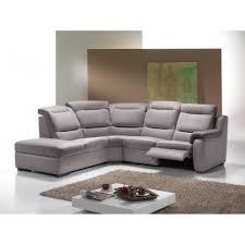 canapé d angle relax canape d angle relax électrique eternity
