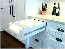 cool kitchen storage ideas cabinet storage ideas clever kitchen storage clever kitchen towel