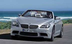 bmw m6 modified bmw m6 reviews bmw m6 price photos and specs car and driver