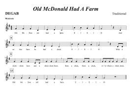 Barney U0027s Backyard Gang Barney by 100 Old Macdonald U0027s Farm Home Is A Sam U0027s Club