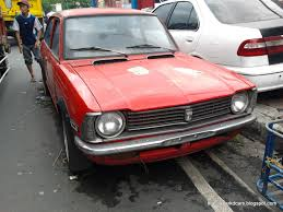 nissan sentra for sale philippines parked cars manila 1971 toyota sprinter ke 20