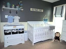 beach nursery bedding home design and decor