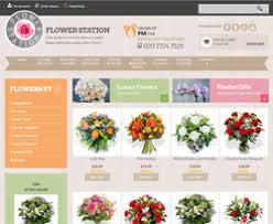 Flower Promotion Codes - 40 off flower station discount codes u0026 vouchers october 2017