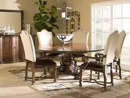 chairs 22 lovely wonderful modern dining room chair office
