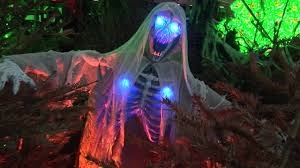 keydell nurseries 2013 halloween frightmare enter if you dare