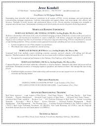 personal resume exles personal banker resume resume of a banker banking resume