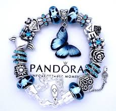 pandora charm bracelet charms images Sandi pointe virtual library of collections jpg