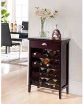 holiday shopping u0027s hottest deal on kings brand furniture wood