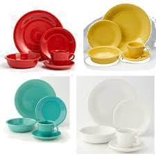 fiestaware egg plate 235 best ware ideas images on ware