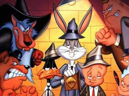 looney tunes wallpaper bugs bunny graphics99