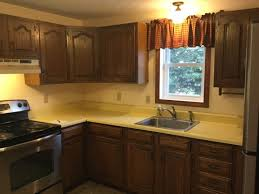 Used Kitchen Cabinets Nh by Recycled Cabinet Solutions Llc Home
