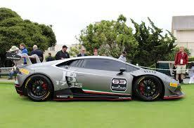 Lamborghini Huracan Lp620 2 Super Trofeo - lamborghini huracan lp 620 2 super trofeo hq wallpapers full hd