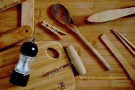 econome ustensile de cuisine enchanteur ustensile de cuisine avec econome ustensile de cuisine