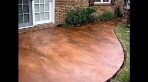 exterior floor paint grey how to apply behr premium solid color