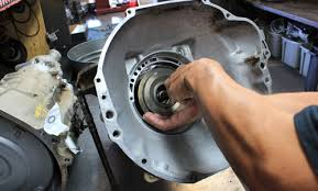 dallas transmission repair lewisville plano garland mckinney