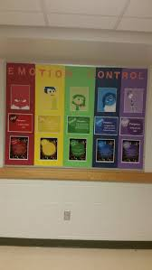 best 25 pe bulletin boards ideas on pinterest pe teacher jobs