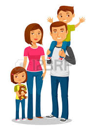 family images u0026 stock pictures royalty free family photos and