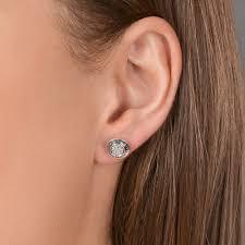 earrings on ear pandora earrings on ears pandoraoutlet