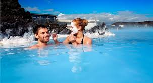 check out iceland summer vacation packages breaks to reykjavik