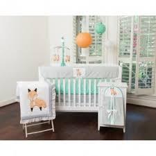 10 piece crib bedding sets foter