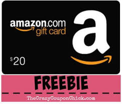 is amazon prime free on black friday black friday price get a free 20 amazon gift card when you sign