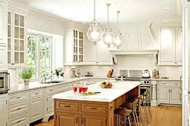 traditional pendant lighting for kitchen unique hanging lighting fixtures for kitchen top 74 fantastic