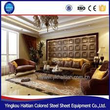 Hong Kong Home Decor Design Co Limited Interior Decoration Materials Interior Decoration Materials