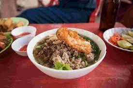 cuisine tour delectable myanmar cuisine tour 8 days tour booking