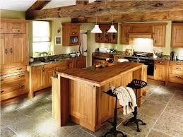 kitchen island butcher block pottery barn kitchen island