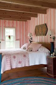 bedroom design awesome cabin style homes cabin bed ideas rustic