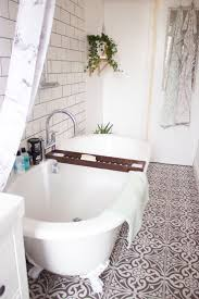 bathroom 5 luxury bathroom decor ideas in classic victorian