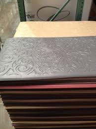 kitchen memory foam kitchen mat and 53 kitchen rugs memory foam