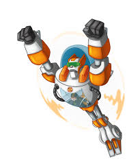 Rescue Bots Favors by Transformers Rescue Bots Blades Search Cars