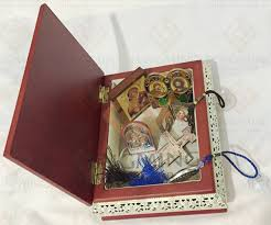 christian gifts wholesale nativity picture more detailed picture about cheap