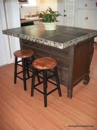 breakfast bars furniture foter