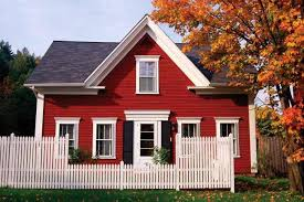 exterior paint colors for houses with stone painting 27772