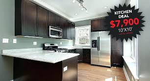 usa kitchen cabinets modular kitchen cabinets usa kitchen cabinets kitchen remodeling