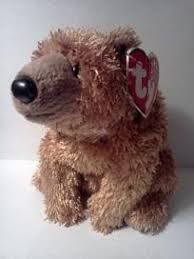 241 best ty beanie babies images on pinterest beanie babies