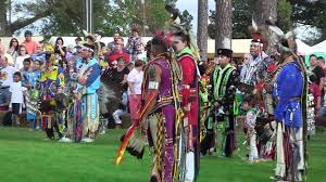 indians thanksgiving atmore al poarch creek indian reservation thanksgiving pow wow