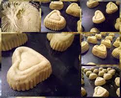 amour cuisine chez sihem amour cuisine chez sihem 100 images amour cuisine chez sihem