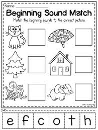 free phonics worksheets ready for reading pinterest free